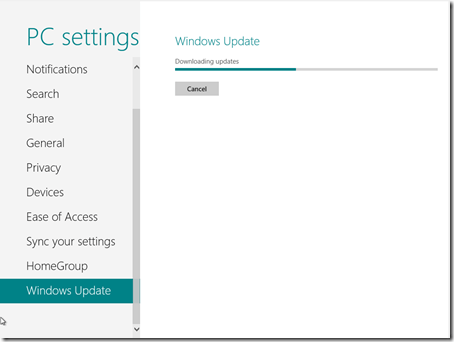 Windows-Update-11