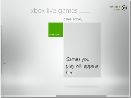 xbox-games-15