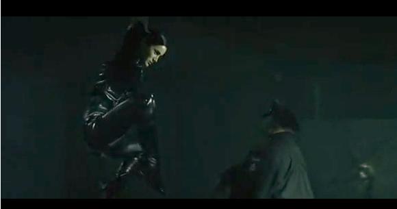 the-matrix-trinity-kick