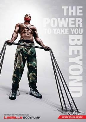 body-pump-q1-2014