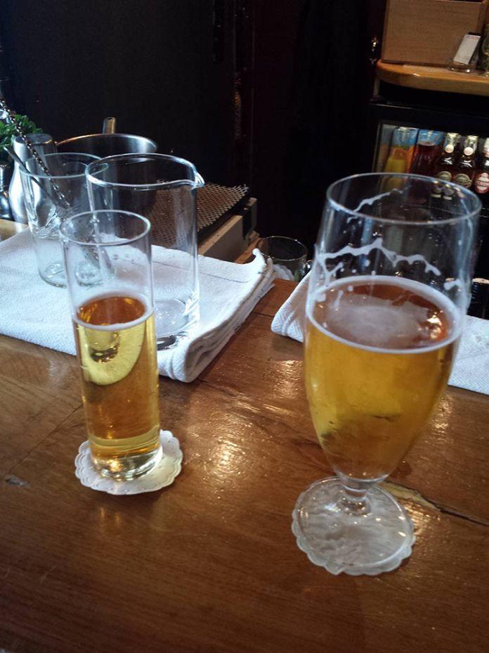 beers-gfx2014-glasgow