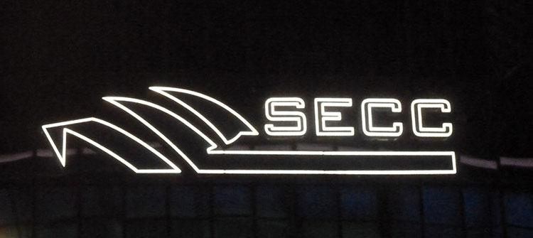 secc-glasgow-neon-title