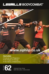 les-mills-bodycombat-62-dvd-cover