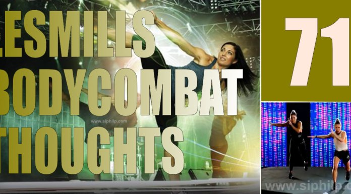 Les Mills bodycombat 71 thoughts header