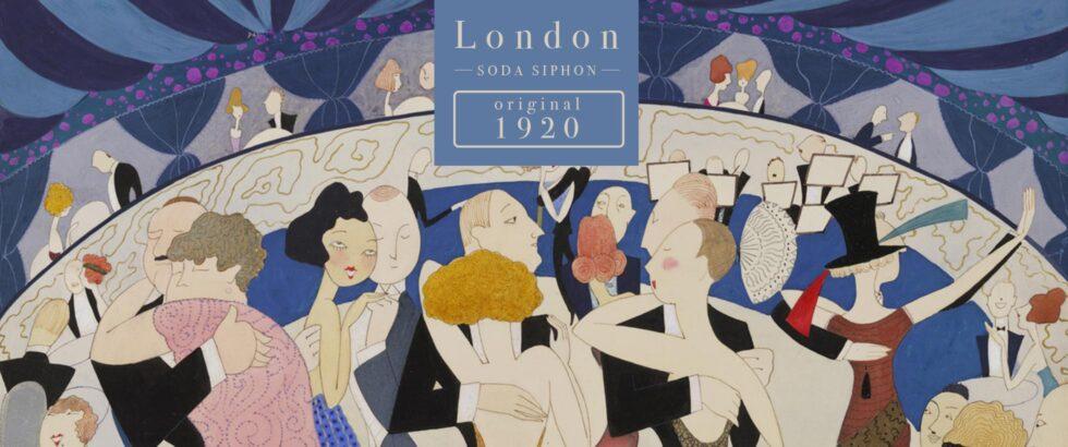 banner-london-20
