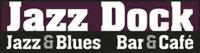 Jazz Dock Bar - Prague
