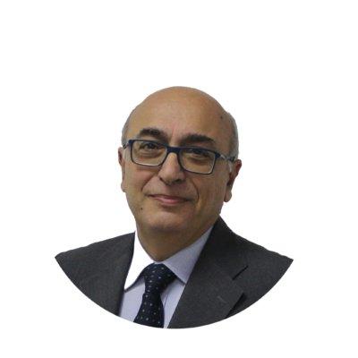 Gennaro D'aquino - SIPLI FLEET
