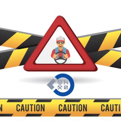 violazione e valutazione rischi tacho analyzer