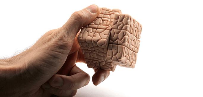 Neuroplasticidade-PNL-Claudio-Lara