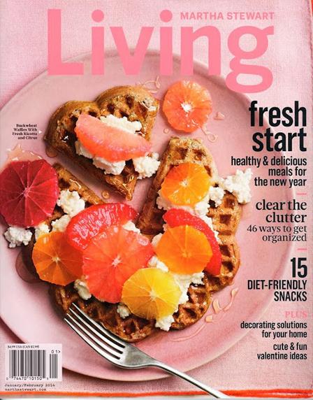 Lentil Burgers Martha Stewart Living