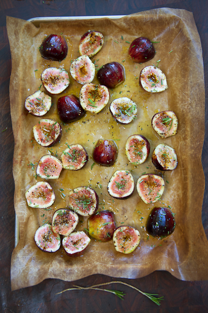 figs for roasting