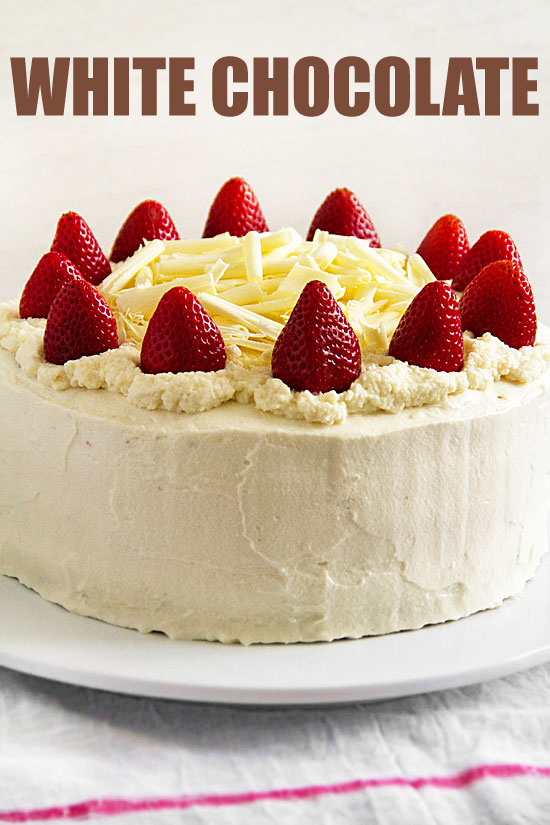 Easy Cake Decorating Techniques