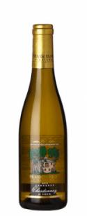 Frank Family Chardonnay 2014
