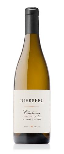 Dierberg 2013 Chardonnay Santa Maria Valley
