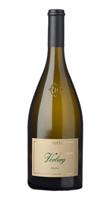 Vorberg Pinot Bianca Riserva Alto Adige Terlano D