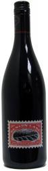 Benton-Lane Pinot Noir