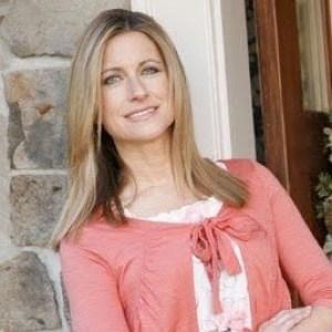 Debi Shawcross