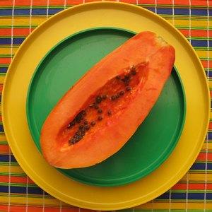 sippity sup papaya