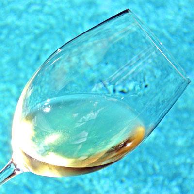 summeris for wine
