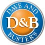 Review Dave Buster S Summer Games 2012 Sippy Cup Mom
