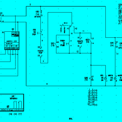 Electrical Control Panel Wiring Diagram Dometic Thermostat Sipro Tech Switchboard And Design Service