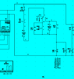 ht wiring diagrams wiring diagram database11kv control panel wiring diagram wiring diagram used ht wiring diagrams [ 1400 x 948 Pixel ]