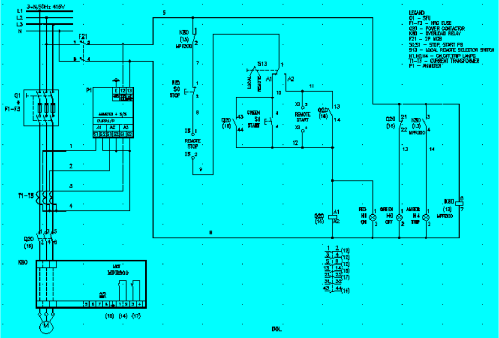 small resolution of ht wiring diagrams wiring diagram database11kv control panel wiring diagram wiring diagram used ht wiring diagrams