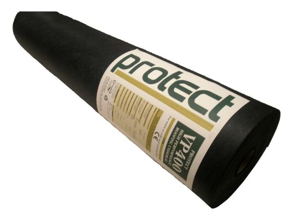Protect VP400a