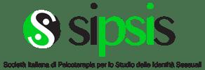 SIPSIS-Società Italiana di Psicoterapia per lo Studio delle Identità Sessuali
