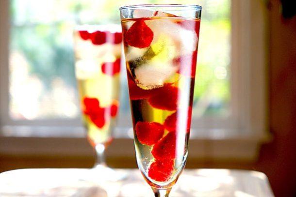 Cider Rose