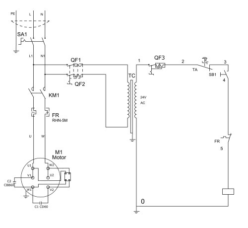 small resolution of sip 01554 wiring diagram