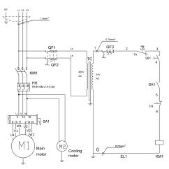 Sip Spot Welder Wiring Diagram Lewis Dot For N2h4 01565 12 Quot Circular Saw