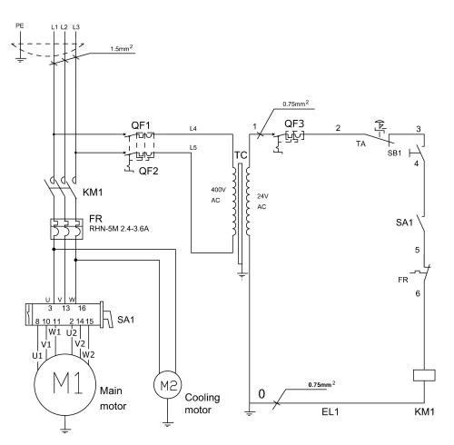 small resolution of sip 01565 wiring diagram