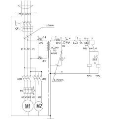 Sip Spot Welder Wiring Diagram Golf 3 Gti 01595 12