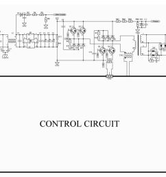 sip 05702 weldmate t113 arc tig inverter welder wiring diagram alternator welder wiring diagram welder wiring diagram [ 1229 x 713 Pixel ]