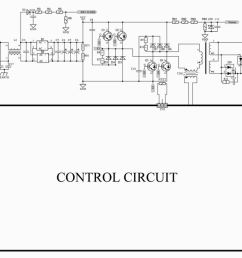 circuit diagram inverter welding machine wiring diagram origin lincoln 225 arc welder wiring arc welder wiring diagram [ 1228 x 686 Pixel ]