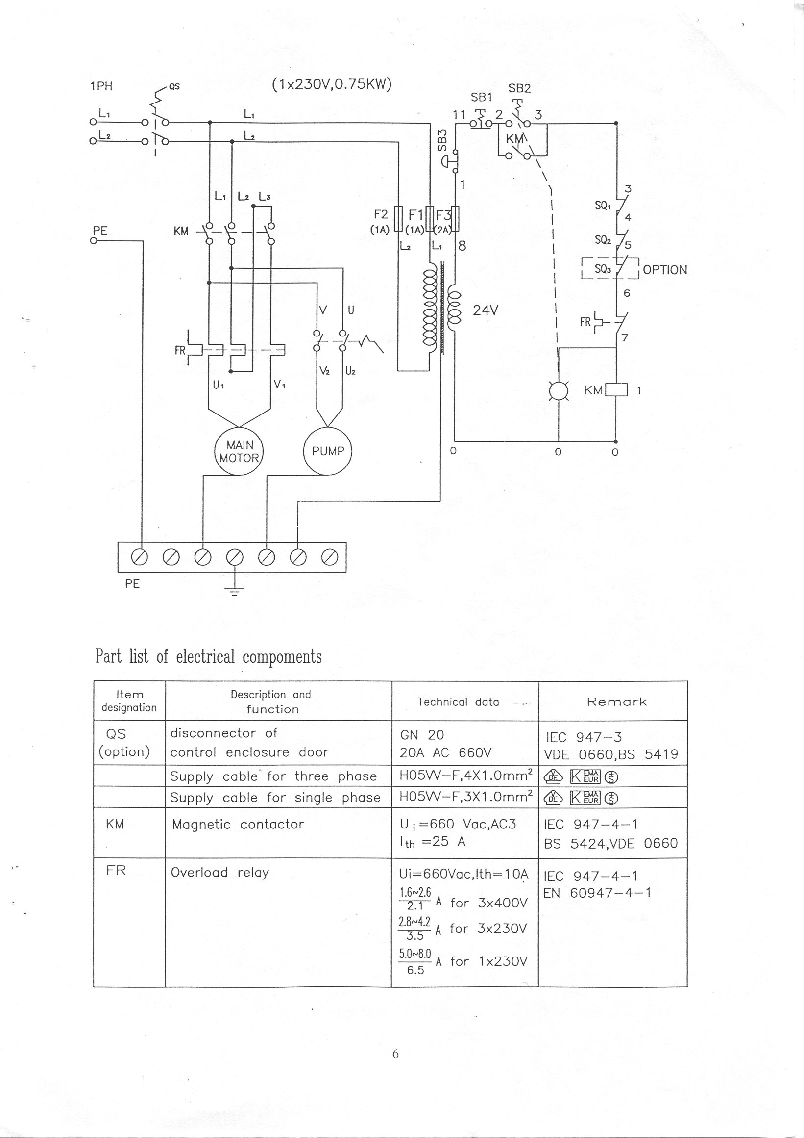 sip spot welder wiring diagram 7 volt transformer 07786 12 quot metal cutting bandsaw white switch box