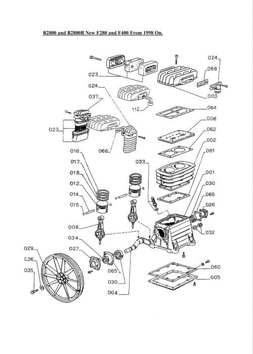 small resolution of airstream wiring diagram 1999