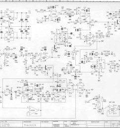 welding inverter schematic diagram books of wiring diagram u2022 shanghai sunrise dc inverter welding machine [ 2185 x 1585 Pixel ]