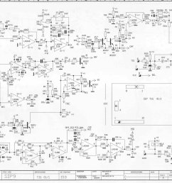circuit diagram welding inverter wiring diagram article review inverter welder circuit diagram wiring diagram expertinverter welder [ 2205 x 1599 Pixel ]