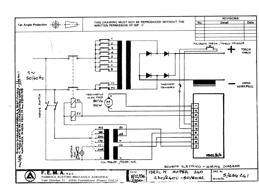 plugs diagram click here to view