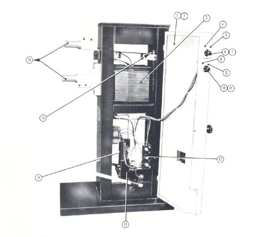small resolution of spot welding wiring diagram