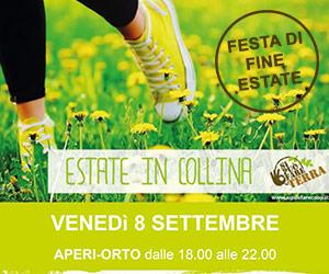 Estate-in-collina-17-aperiOrto-8.09-ie