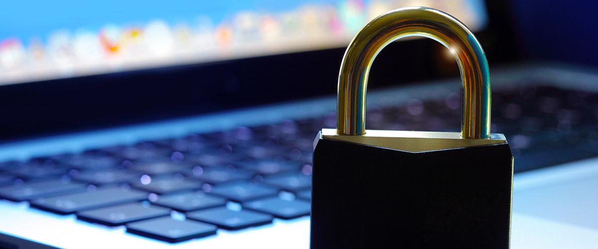 Protección de Datos Zaragoza