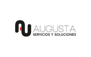 Augusta Servicios y Soluciones