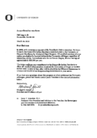 UofO_letter