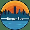 SPM Academy Tour – Berger See Badge