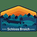 SPM Academy Tour – Schloß Broich Badge