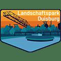SPM Academy Tour – Duisburg Landschafspark Badge