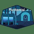 SPM Academy Tour – Bergbauwanderweg im Muttental Badge
